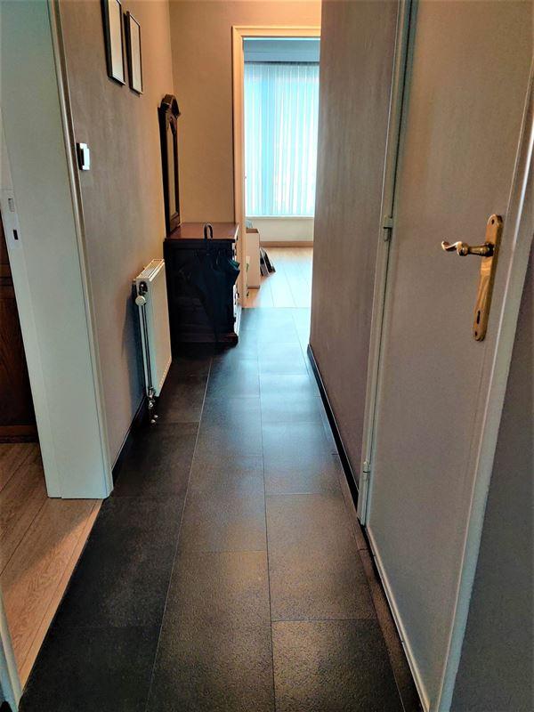 Foto 10 : Appartement te 2660 HOBOKEN (België) - Prijs € 655