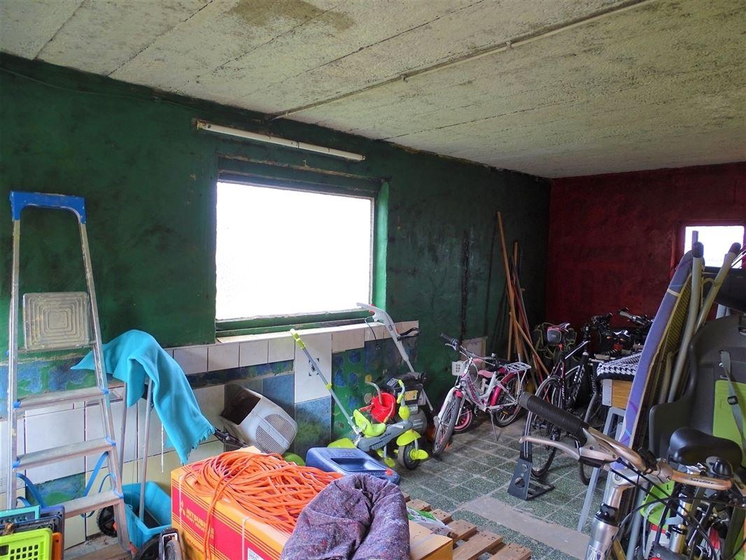 Foto 17 : Huis te 2870 PUURS (België) - Prijs € 339.000