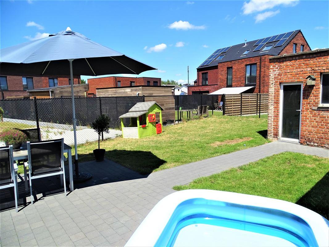 Foto 22 : Huis te 2870 PUURS (België) - Prijs € 339.000