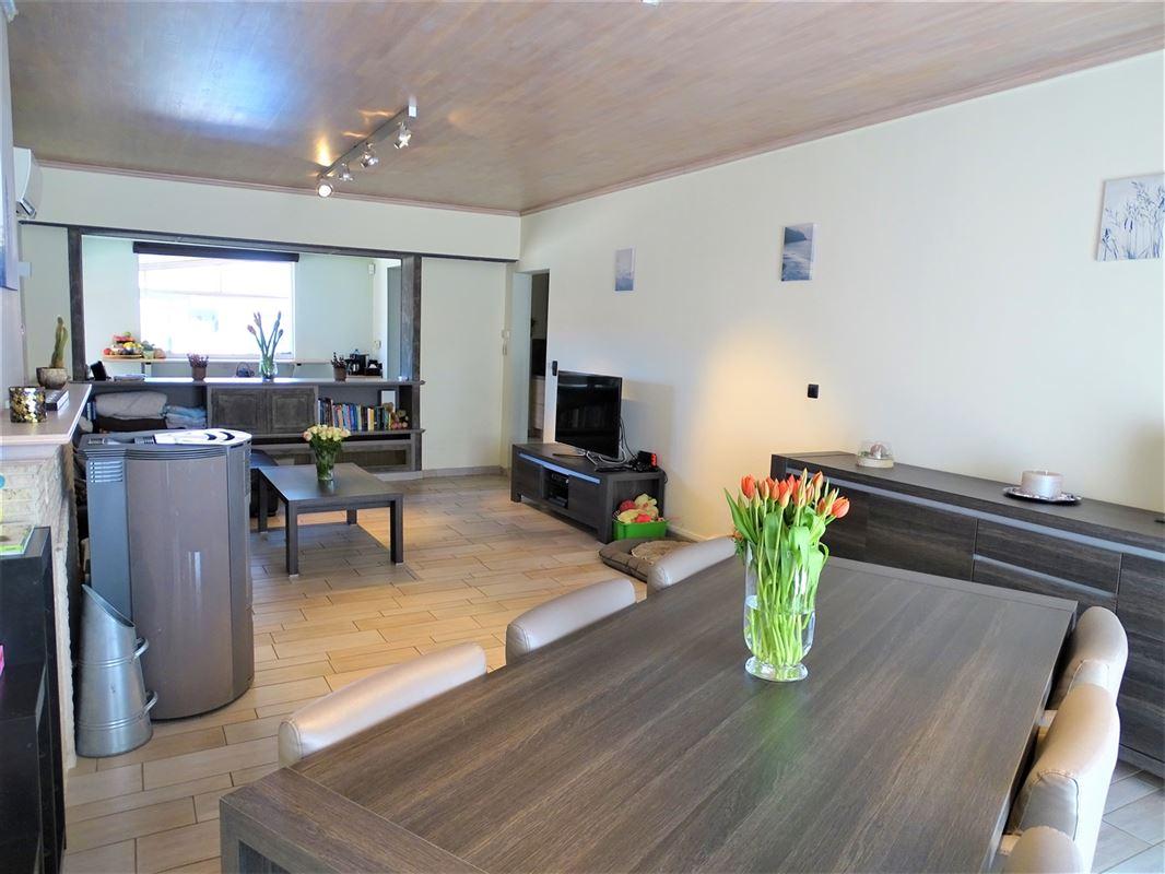 Foto 2 : Huis te 2870 PUURS (België) - Prijs € 339.000