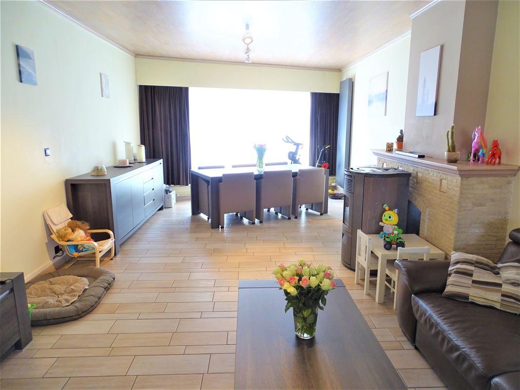 Foto 3 : Huis te 2870 PUURS (België) - Prijs € 339.000