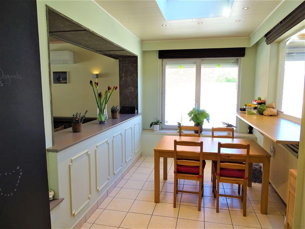 Foto 5 : Huis te 2870 PUURS (België) - Prijs € 339.000