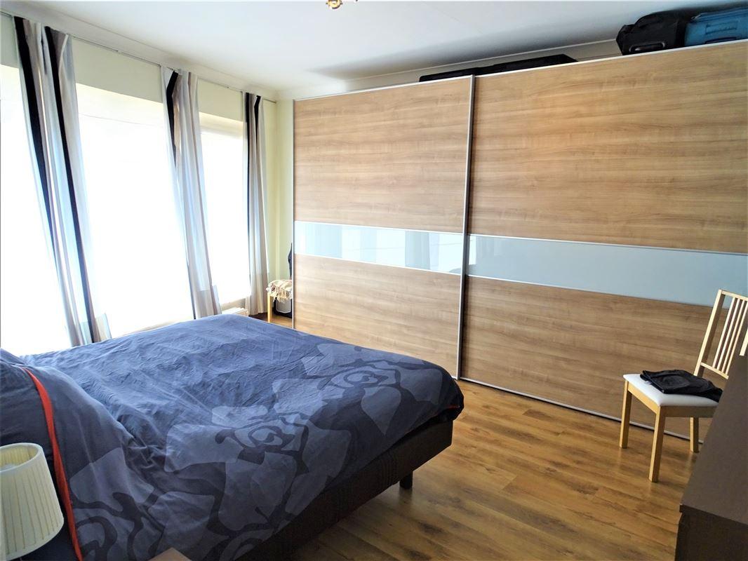Foto 10 : Huis te 2870 PUURS (België) - Prijs € 339.000