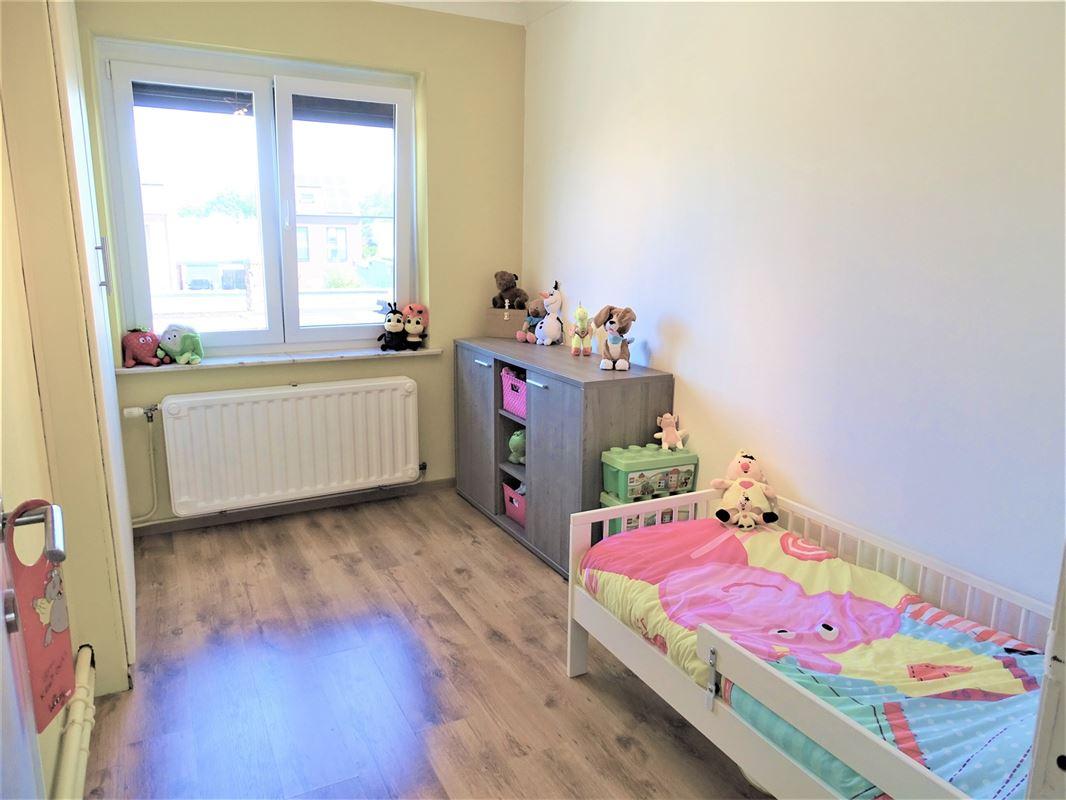 Foto 12 : Huis te 2870 PUURS (België) - Prijs € 339.000