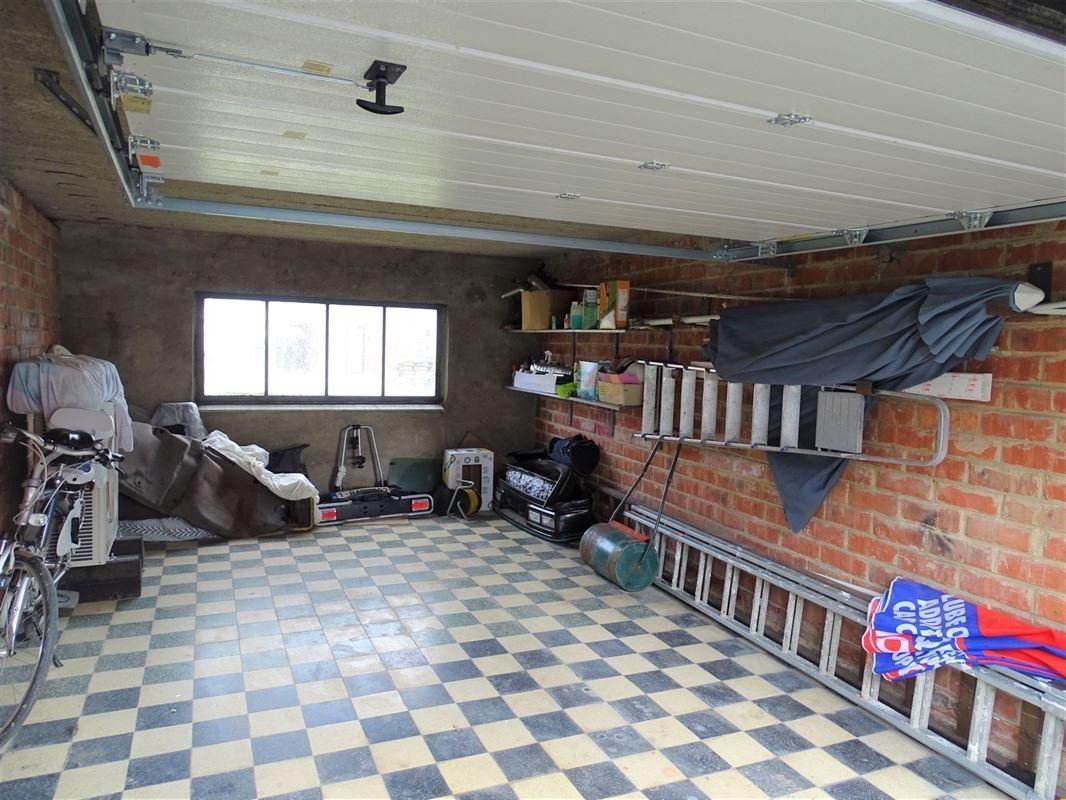 Foto 16 : Huis te 2870 PUURS (België) - Prijs € 339.000