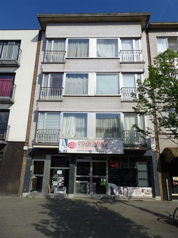 Foto 25 : Appartementsgebouw te 2660 ANTWERPEN (België) - Prijs € 699.000
