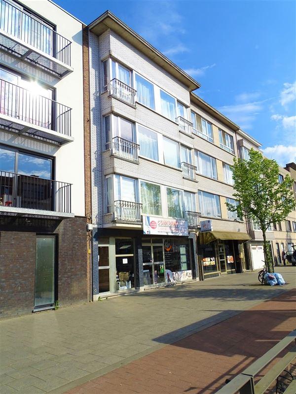 Foto 1 : Appartementsgebouw te 2660 ANTWERPEN (België) - Prijs € 699.000