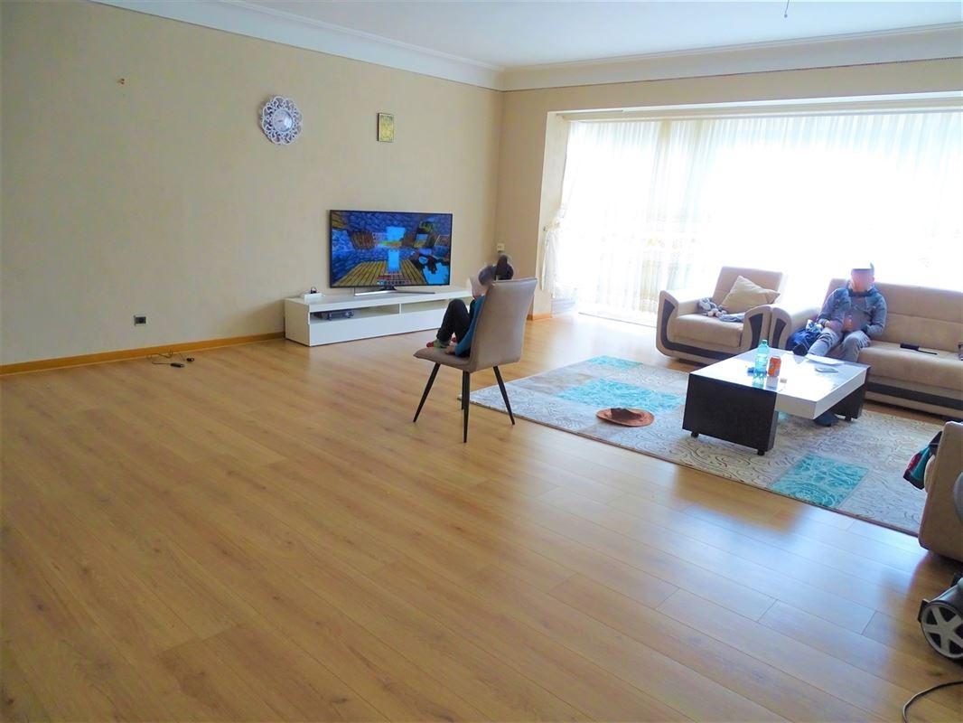 Foto 3 : Appartementsgebouw te 2660 ANTWERPEN (België) - Prijs € 699.000