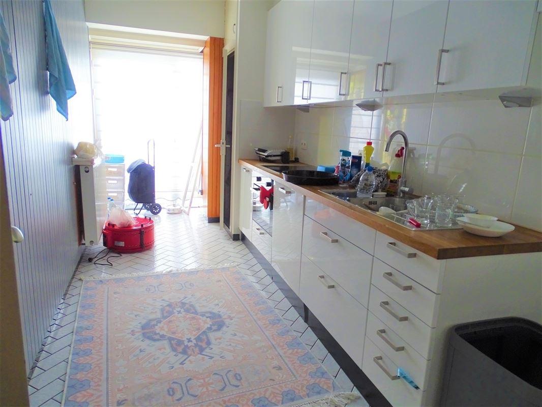 Foto 4 : Appartementsgebouw te 2660 ANTWERPEN (België) - Prijs € 699.000