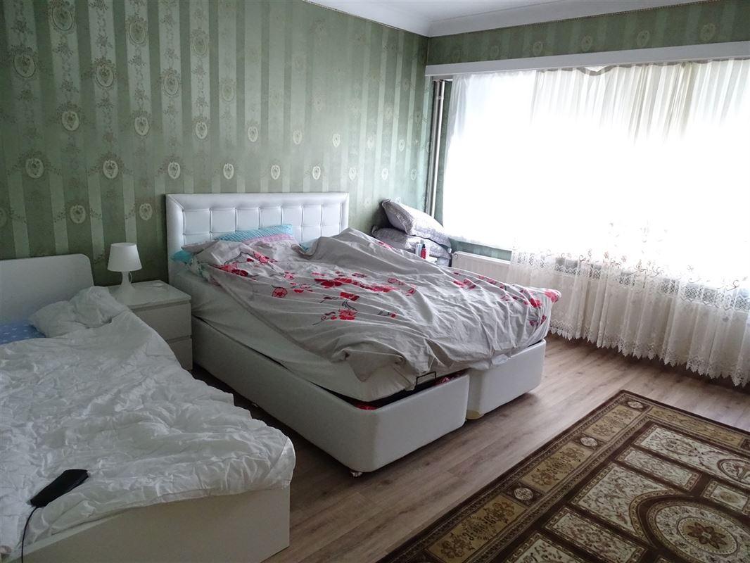 Foto 5 : Appartementsgebouw te 2660 ANTWERPEN (België) - Prijs € 699.000