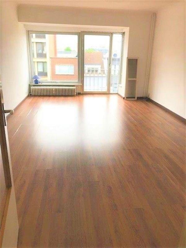 Foto 6 : Appartementsgebouw te 2660 ANTWERPEN (België) - Prijs € 699.000