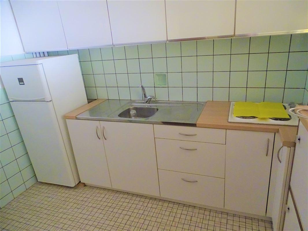 Foto 8 : Appartementsgebouw te 2660 ANTWERPEN (België) - Prijs € 699.000