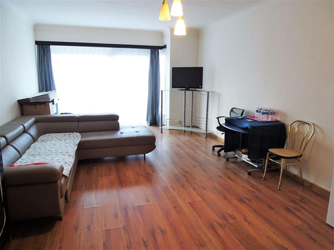 Foto 12 : Appartementsgebouw te 2660 ANTWERPEN (België) - Prijs € 699.000