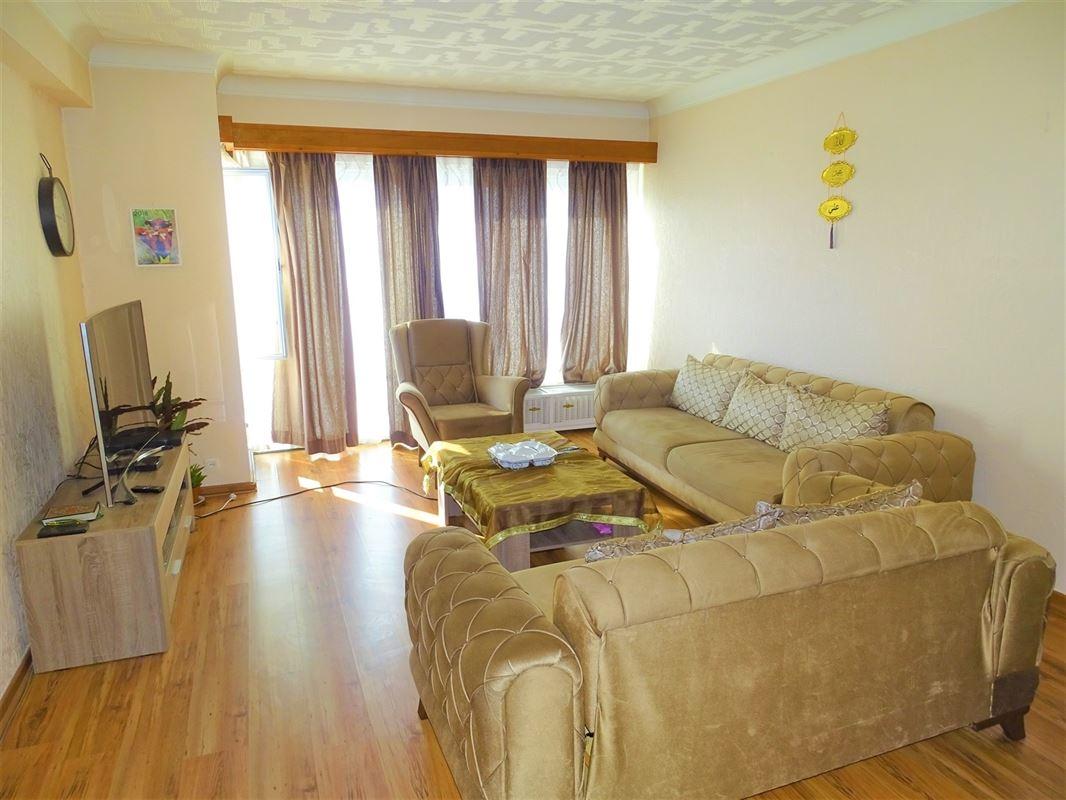 Foto 14 : Appartementsgebouw te 2660 ANTWERPEN (België) - Prijs € 699.000