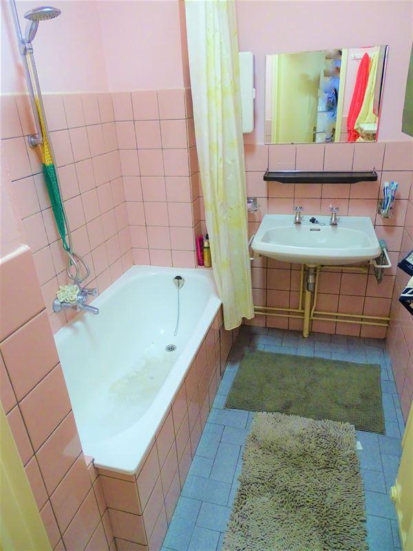 Foto 15 : Appartementsgebouw te 2660 ANTWERPEN (België) - Prijs € 699.000