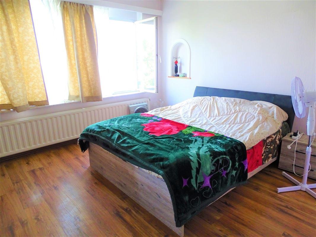 Foto 16 : Appartementsgebouw te 2660 ANTWERPEN (België) - Prijs € 699.000