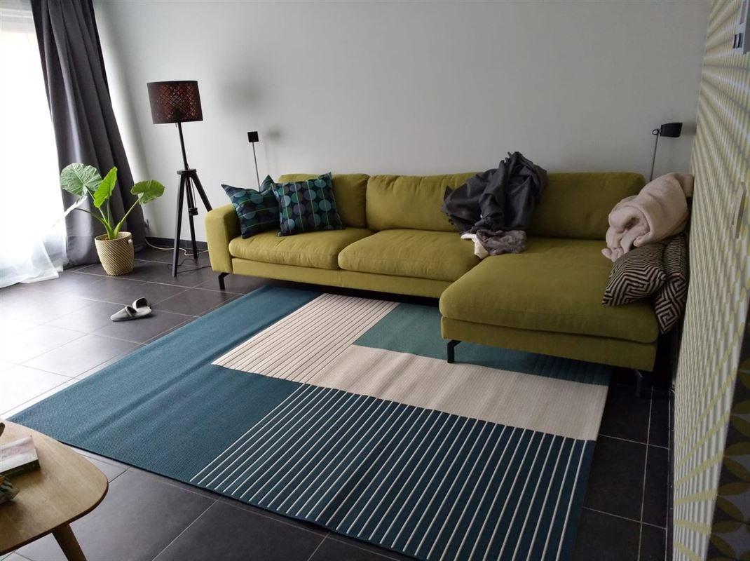 Foto 1 : Appartement te 2860 SINT-KATELIJNE-WAVER (België) - Prijs € 189.000