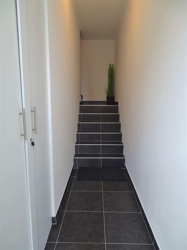 Foto 2 : Appartement te 2860 SINT-KATELIJNE-WAVER (België) - Prijs € 189.000