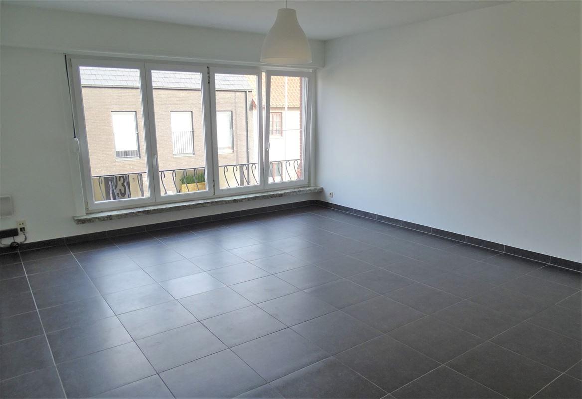 Foto 3 : Appartement te 2860 SINT-KATELIJNE-WAVER (België) - Prijs € 189.000