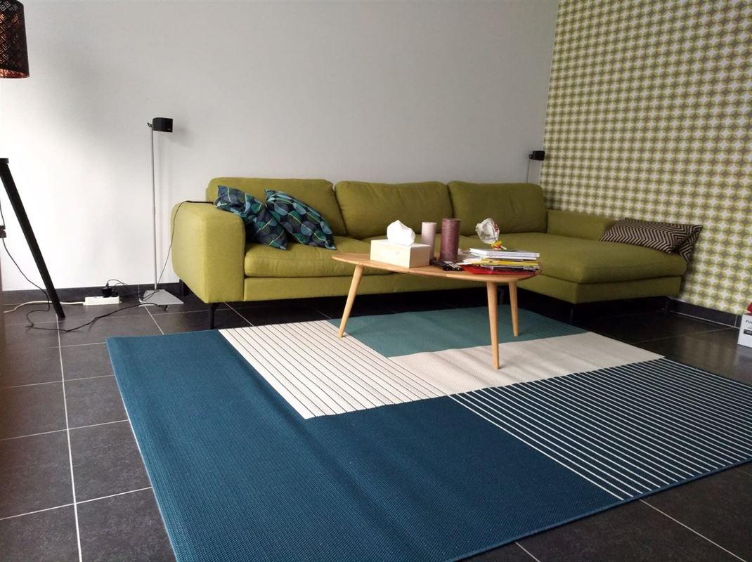 Foto 4 : Appartement te 2860 SINT-KATELIJNE-WAVER (België) - Prijs € 189.000