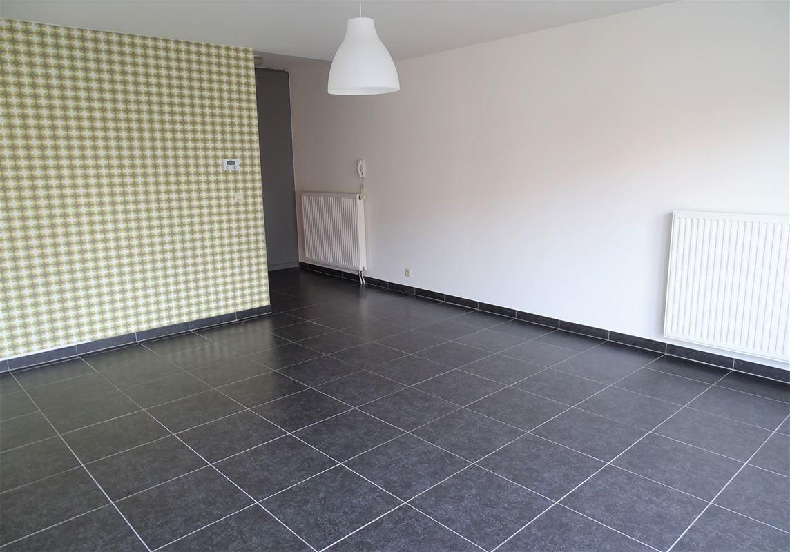Foto 5 : Appartement te 2860 SINT-KATELIJNE-WAVER (België) - Prijs € 189.000