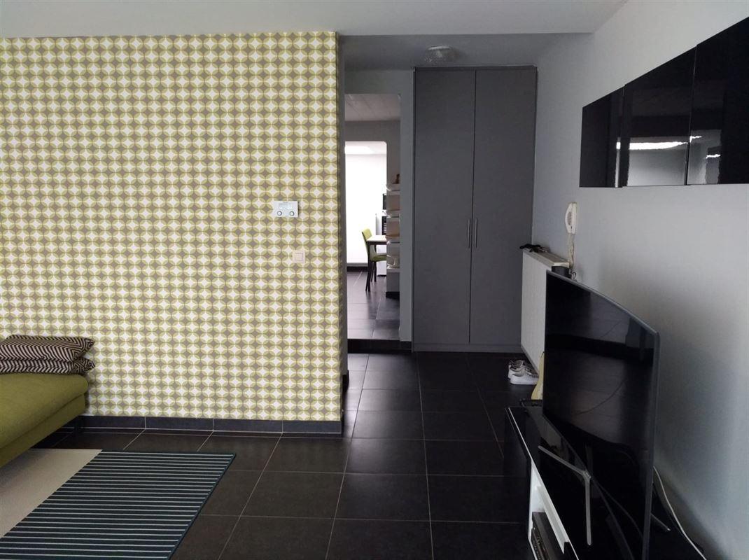 Foto 6 : Appartement te 2860 SINT-KATELIJNE-WAVER (België) - Prijs € 189.000