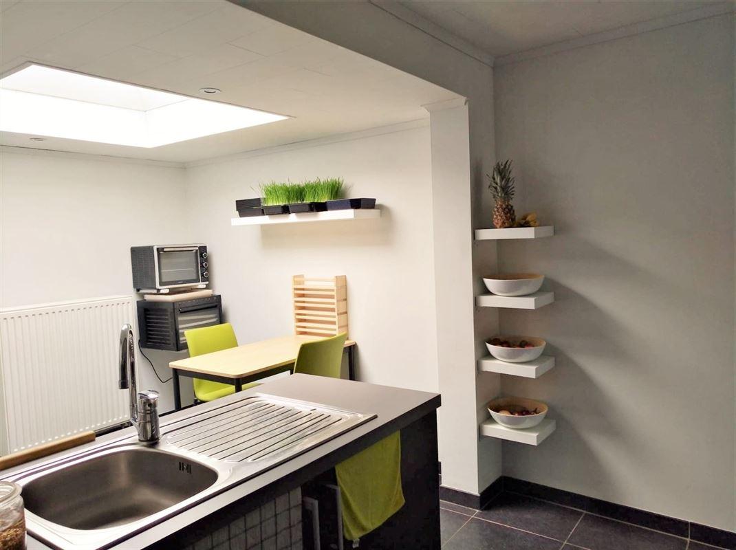 Foto 8 : Appartement te 2860 SINT-KATELIJNE-WAVER (België) - Prijs € 189.000