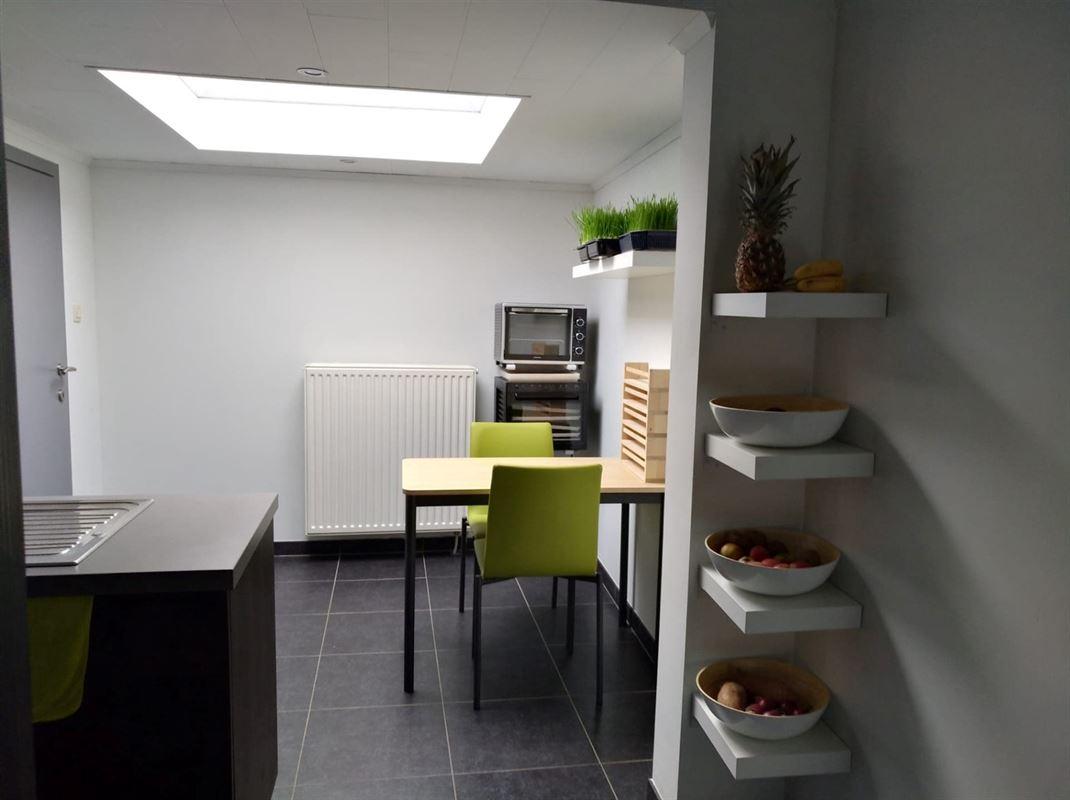 Foto 9 : Appartement te 2860 SINT-KATELIJNE-WAVER (België) - Prijs € 189.000