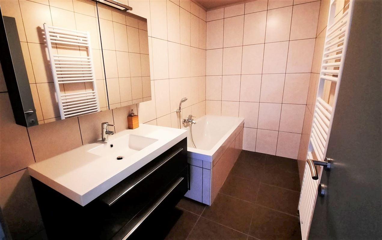 Foto 10 : Appartement te 2860 SINT-KATELIJNE-WAVER (België) - Prijs € 189.000