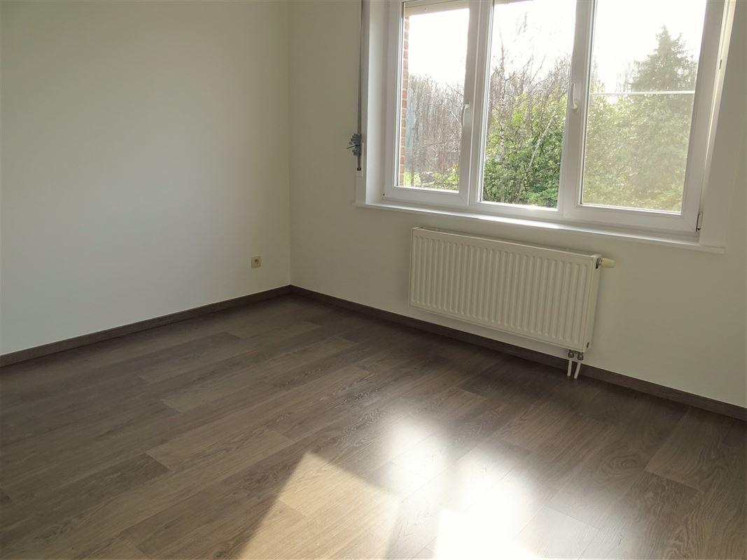 Foto 12 : Appartement te 2860 SINT-KATELIJNE-WAVER (België) - Prijs € 189.000