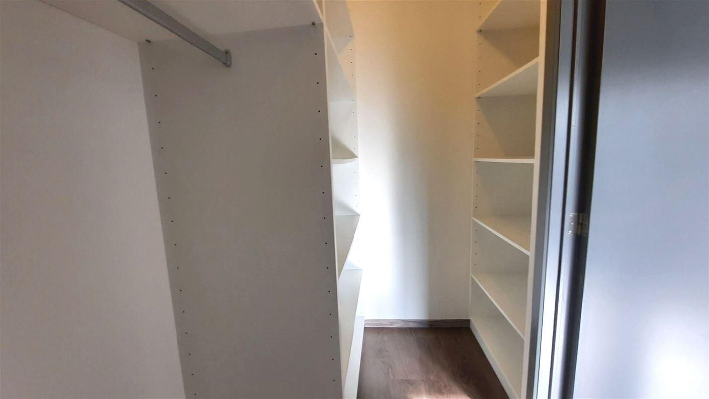 Foto 13 : Appartement te 2860 SINT-KATELIJNE-WAVER (België) - Prijs € 189.000