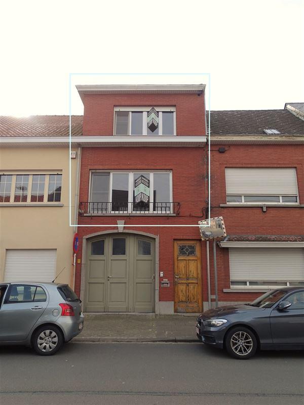 Foto 14 : Appartement te 2860 SINT-KATELIJNE-WAVER (België) - Prijs € 189.000