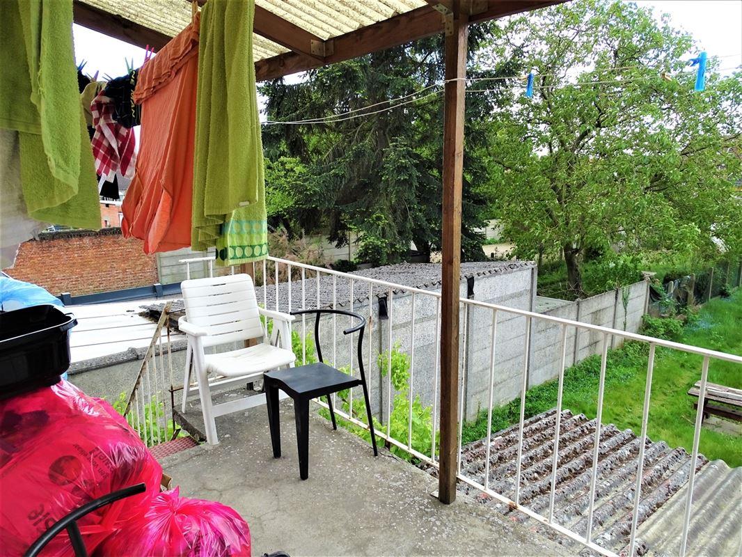Foto 17 : Huis te 2570 DUFFEL (België) - Prijs € 279.000