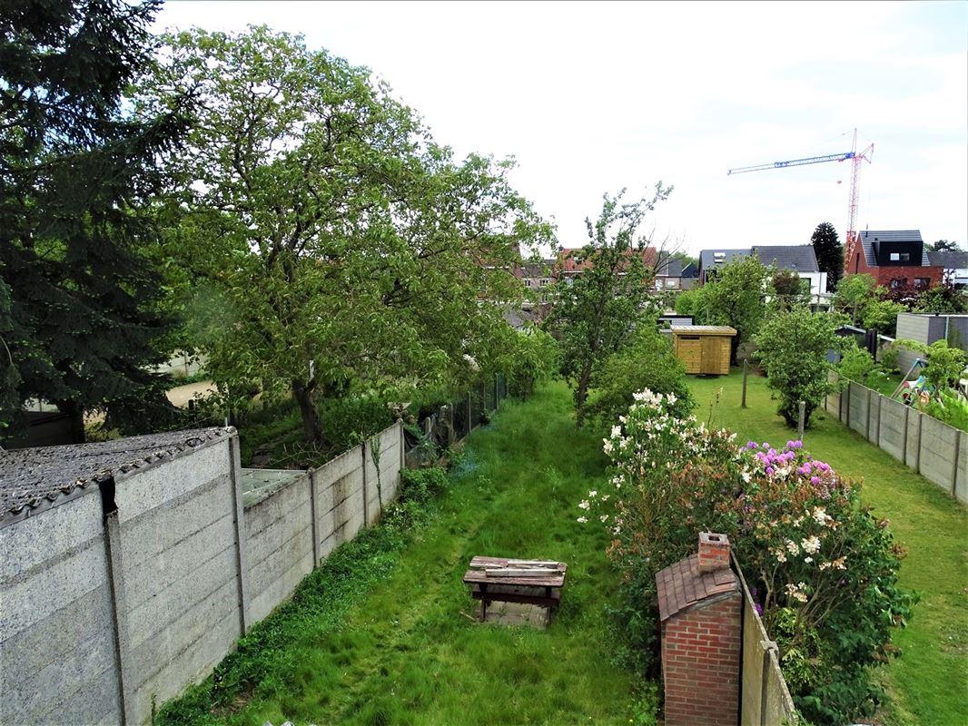 Foto 18 : Huis te 2570 DUFFEL (België) - Prijs € 279.000