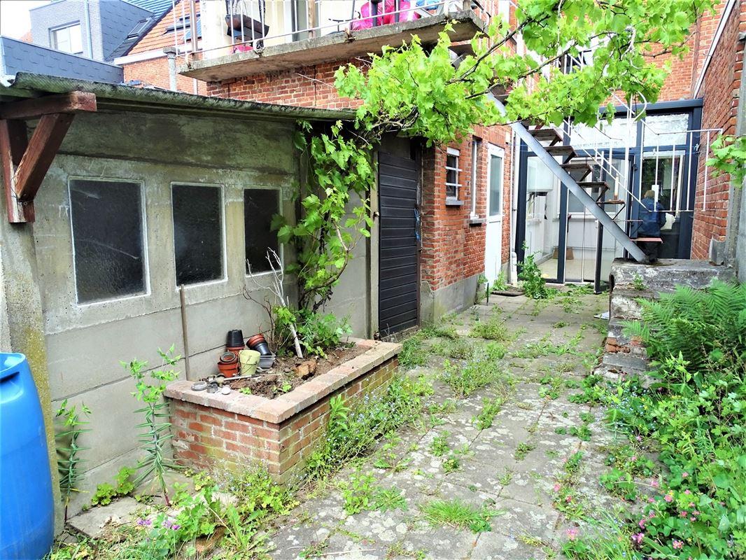 Foto 19 : Huis te 2570 DUFFEL (België) - Prijs € 279.000