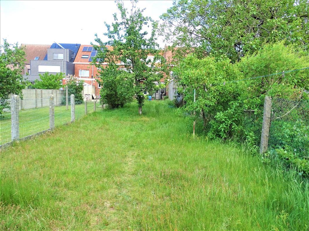 Foto 20 : Huis te 2570 DUFFEL (België) - Prijs € 279.000