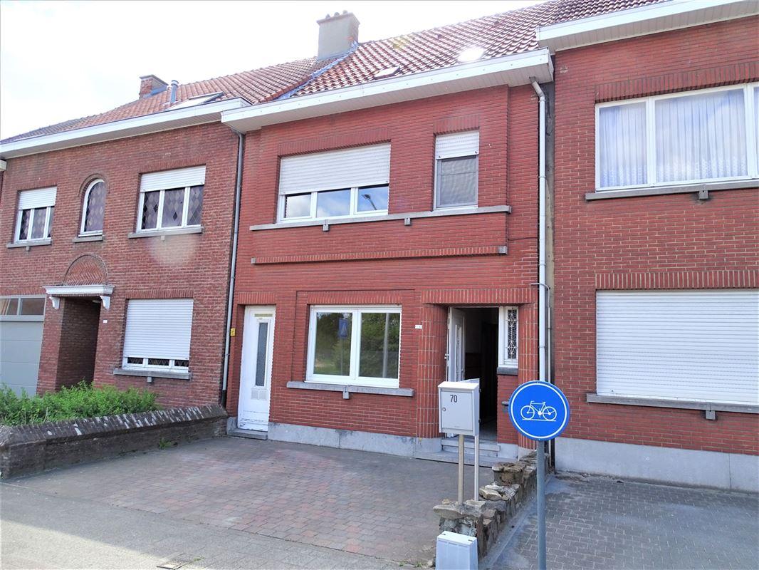 Foto 1 : Huis te 2570 DUFFEL (België) - Prijs € 279.000