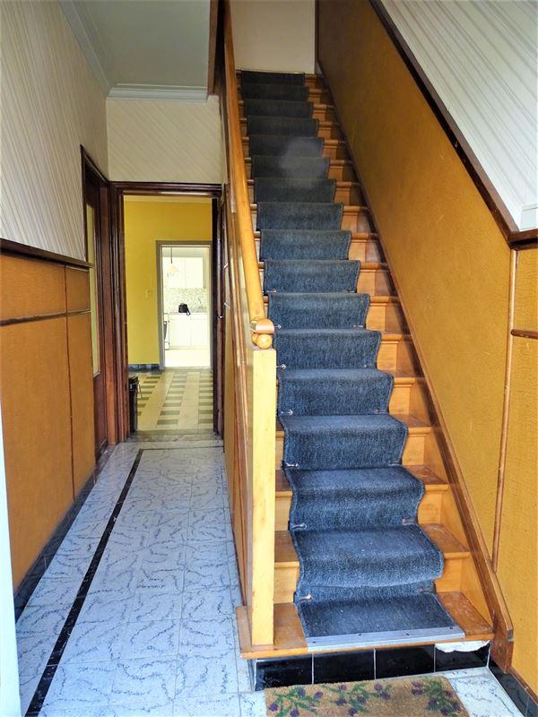 Foto 2 : Huis te 2570 DUFFEL (België) - Prijs € 279.000