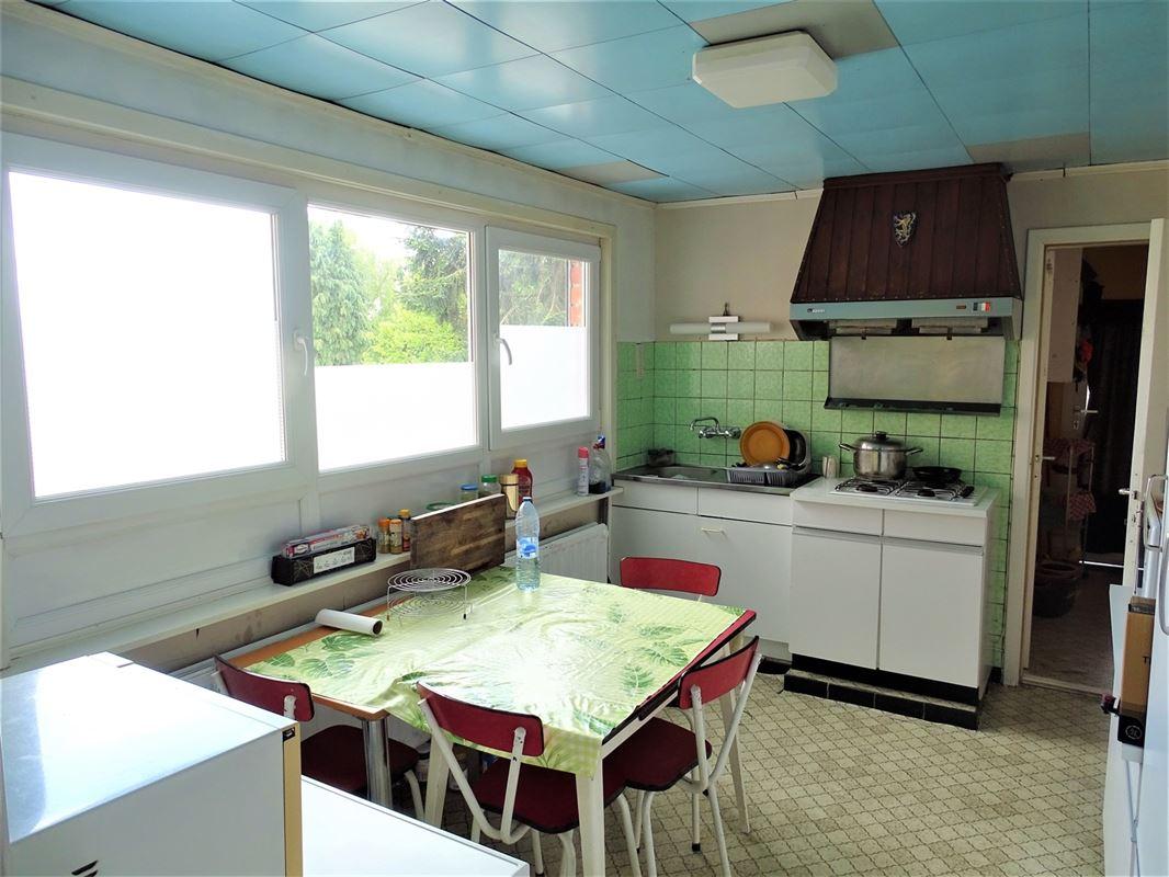 Foto 3 : Huis te 2570 DUFFEL (België) - Prijs € 279.000