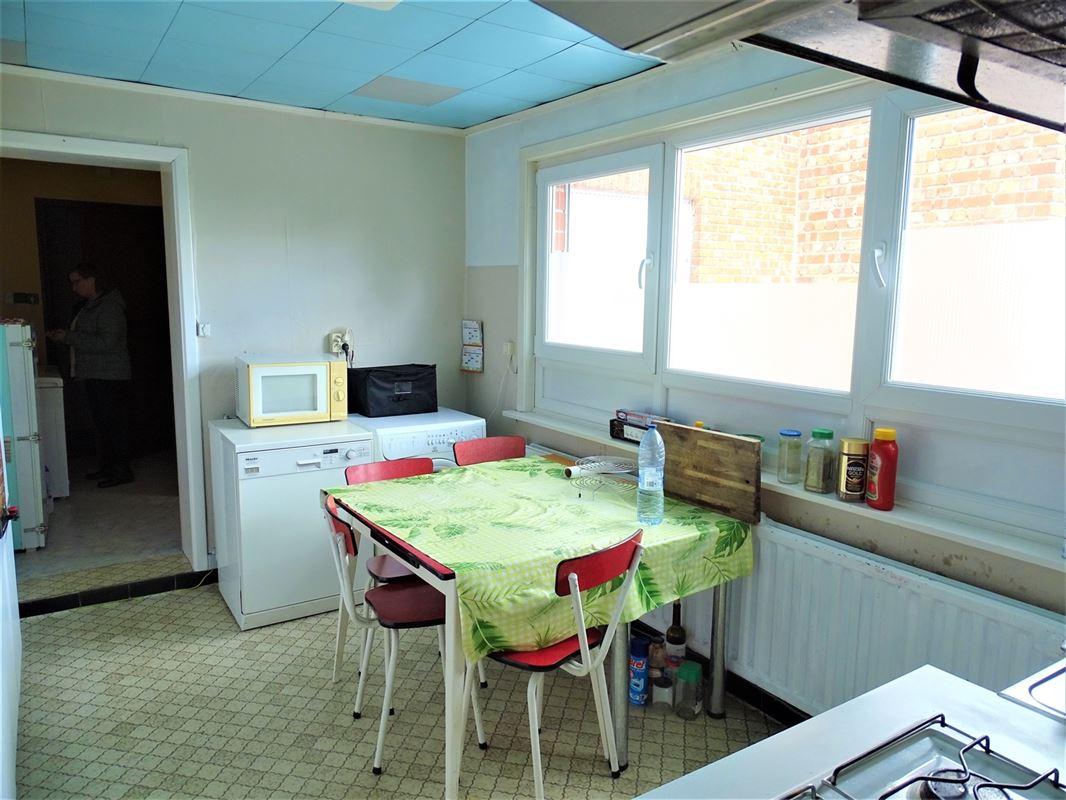 Foto 4 : Huis te 2570 DUFFEL (België) - Prijs € 279.000