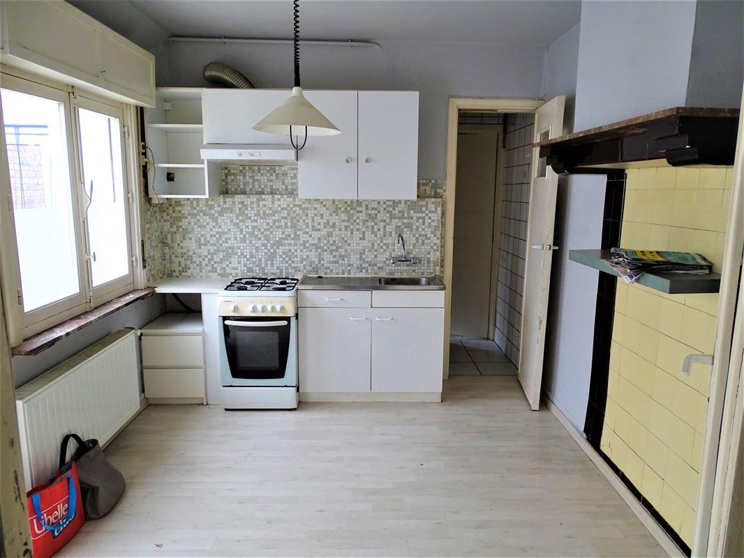 Foto 5 : Huis te 2570 DUFFEL (België) - Prijs € 279.000
