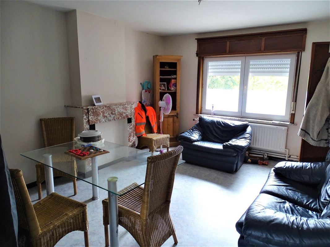 Foto 7 : Huis te 2570 DUFFEL (België) - Prijs € 279.000