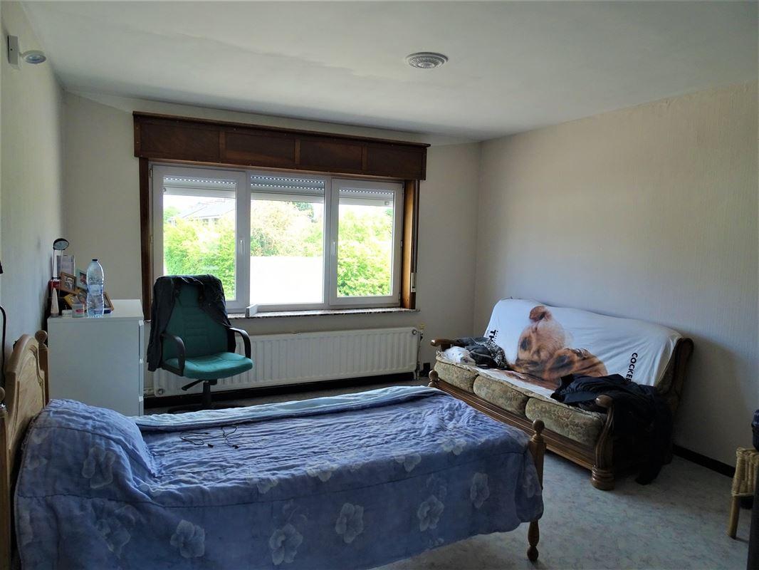 Foto 8 : Huis te 2570 DUFFEL (België) - Prijs € 279.000