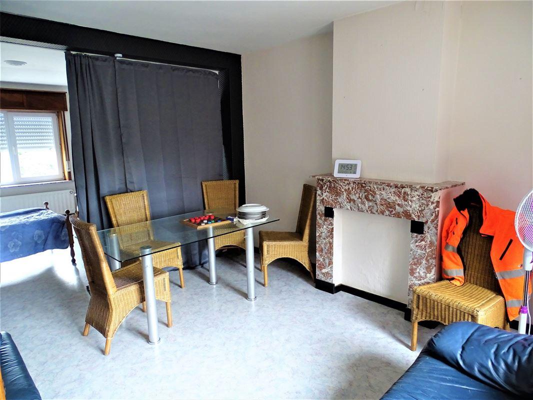 Foto 9 : Huis te 2570 DUFFEL (België) - Prijs € 279.000