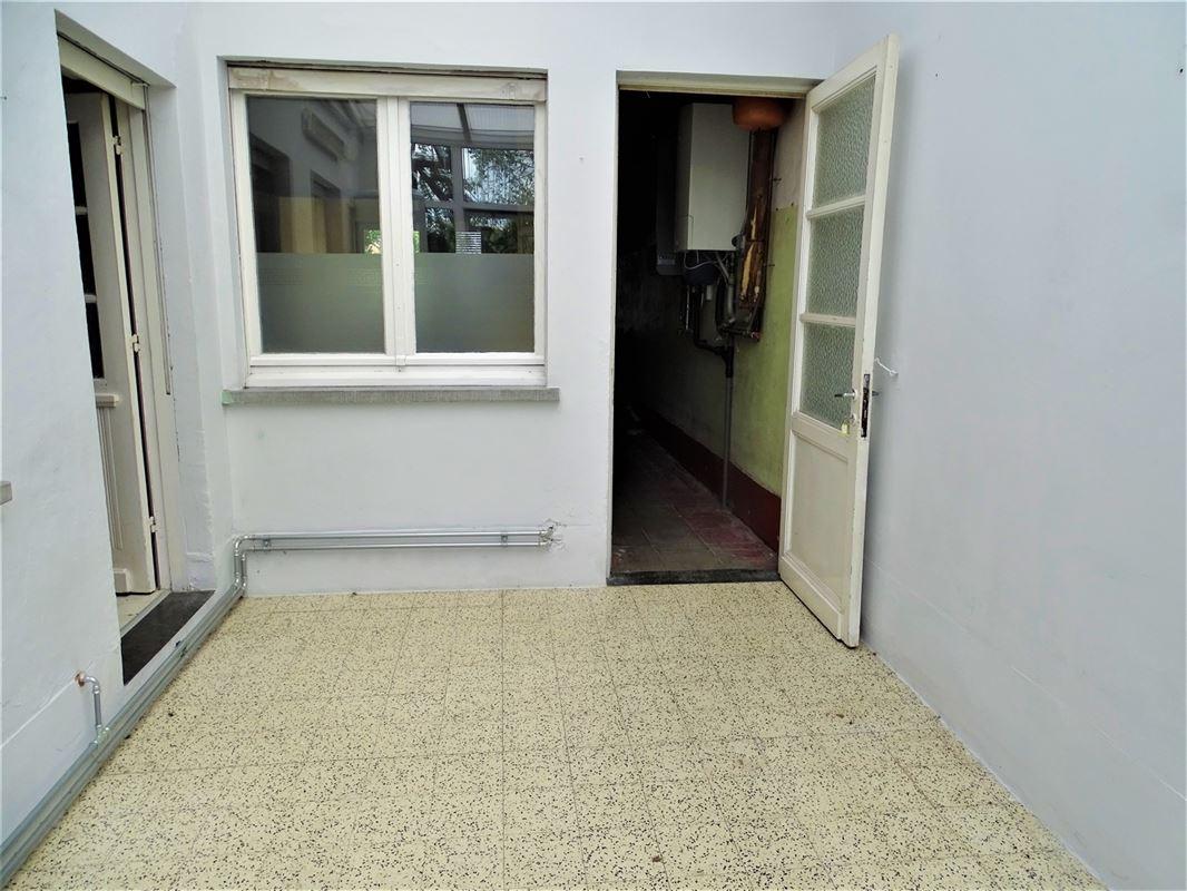 Foto 11 : Huis te 2570 DUFFEL (België) - Prijs € 279.000
