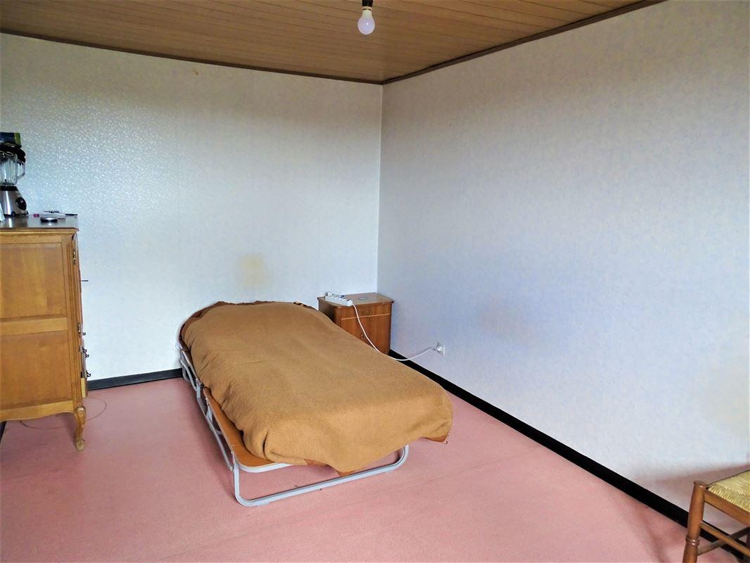 Foto 13 : Huis te 2570 DUFFEL (België) - Prijs € 279.000
