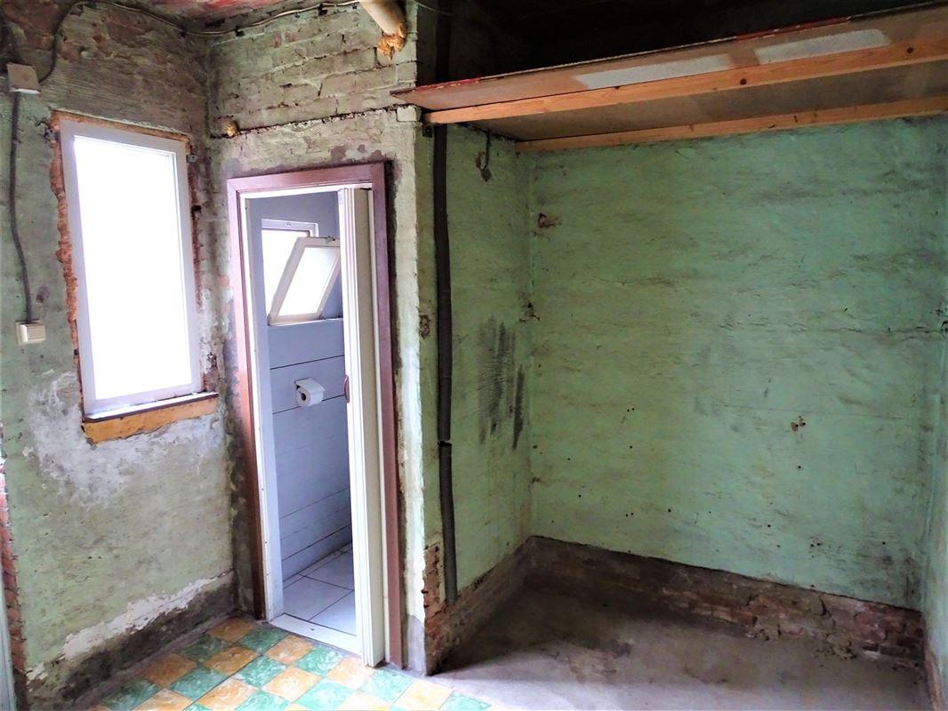 Foto 15 : Huis te 2570 DUFFEL (België) - Prijs € 279.000