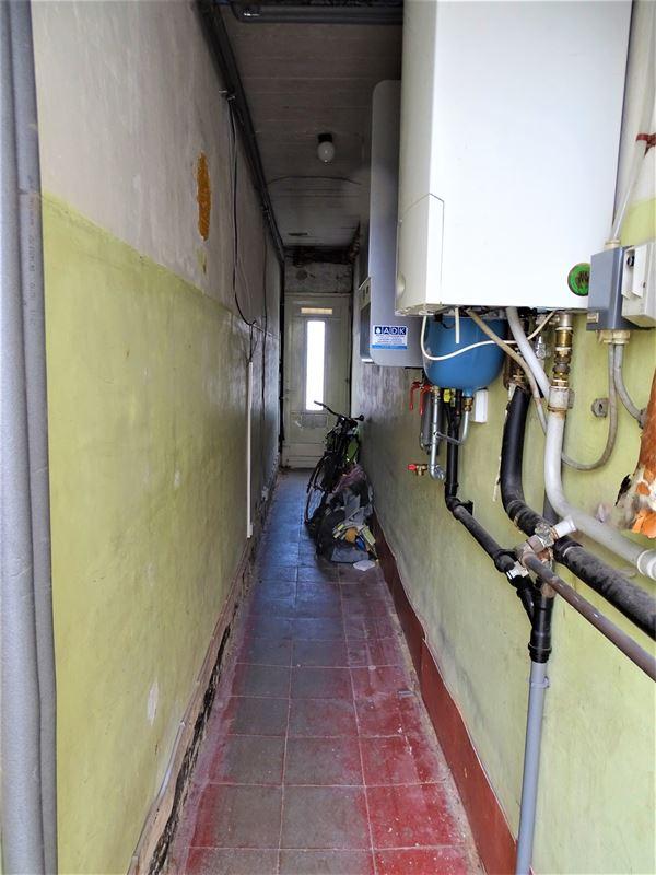 Foto 16 : Huis te 2570 DUFFEL (België) - Prijs € 279.000