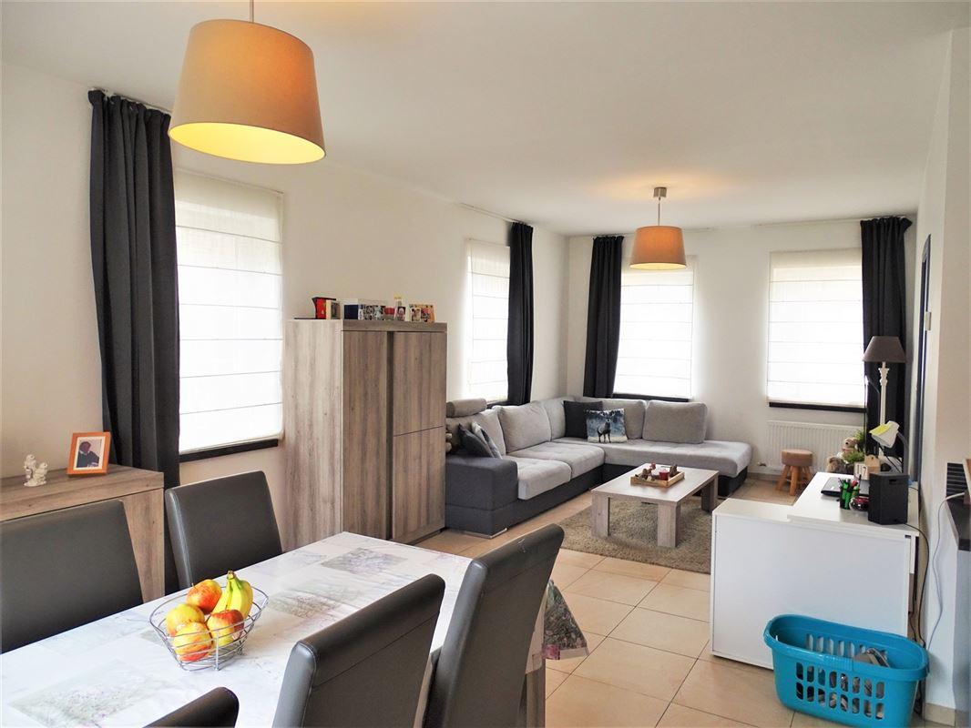 Foto 2 : Huis te 2288 BOUWEL (België) - Prijs € 895