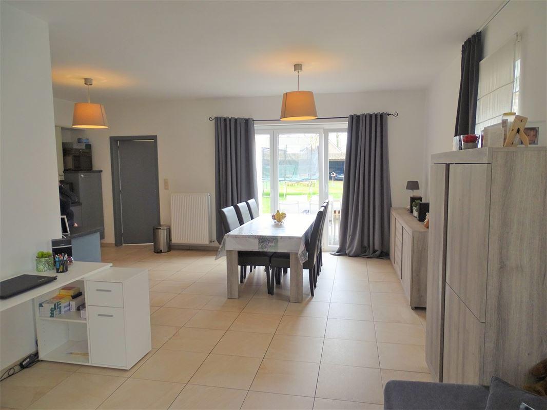 Foto 3 : Huis te 2288 BOUWEL (België) - Prijs € 895